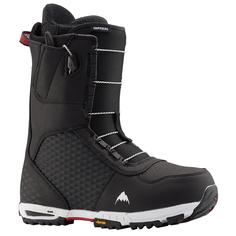Ботинки для сноуборда Burton Imperial 2020, black, 29.5