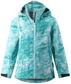 Куртка для активного отдыха Reima 2020 Branten Soft Green, р. 164