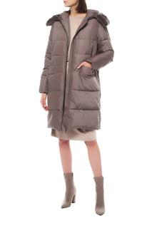 Пальто Le Monique