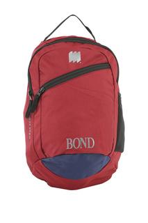 Рюкзак Bond Non