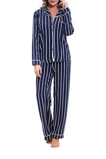 Комплект с брюками Vienetta