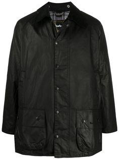 Barbour куртка Beaufort