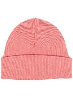 Sandro Paris шапка бини