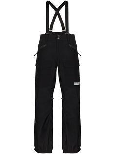 Burton брюки Banshey