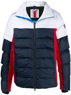 Rossignol лыжная куртка Surfusion