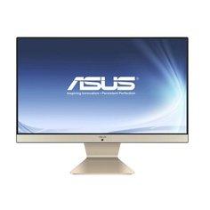 """Моноблок ASUS A6432FAK 90PT02G1-M03510 Intel Core i3-10110U/4 ГБ/SSD/Intel UHD Graphics/21.5""""/1920x1080/Endless OS"""