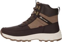 Ботинки мужские Outventure Voyager, размер 45