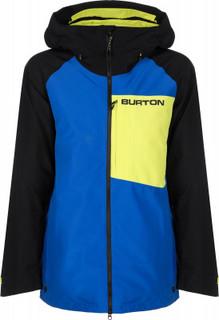 Куртка мужская Burton Gore Radial, размер 52-54