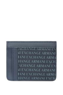 Визи ARMANI EXCHANGE
