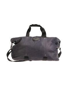 Дорожная сумка Philippe Model