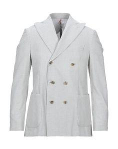 Пиджак Santaniello