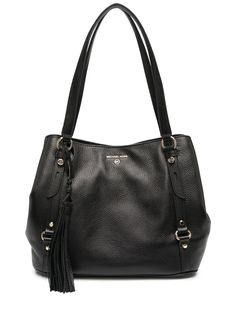 Michael Michael Kors сумка-шопер с принтом