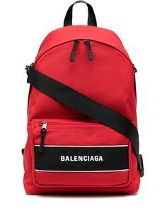 Balenciaga сумка через плечо Sport