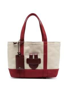 Tila March маленькая сумка Simple