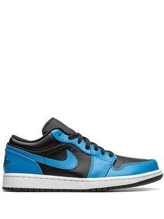 Jordan кроссовки Air Jordan 1 Low