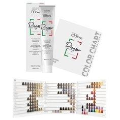 BB One Picasso Colour Range набор краски для волос ТОП 20 Рermanent + палитра