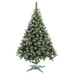 Елка от белки Ель искусственная Рождественская 1.8 м