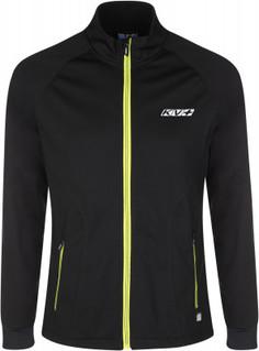 Куртка мужская KV+, размер 50