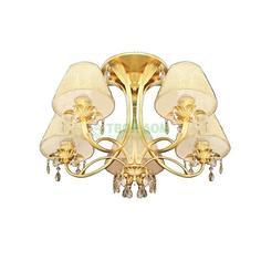 Потолочный светильник Shengqiu MX85016-5