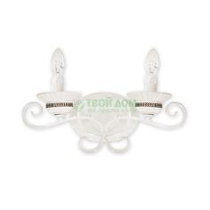 Люстра подвесная Kicong Lighting 3007/6chrome