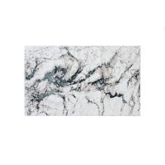 Коврик для ванны Sofi De Marko Stella 100х60 см