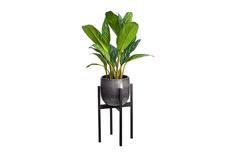 Подставка для комнатных растений Oxalis 40 Hoff