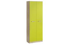 Шкаф для одежды Акварель Hoff