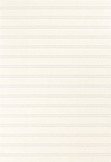 Ковер коллекции «Metro» 80114-100, Бельгия шерстяной 140x80 см Kover.Ru