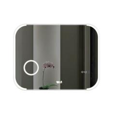 Зеркало в ванную комнату WeltWasser FRANK 1080-3