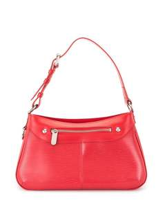 Louis Vuitton сумка на плечо Turenne PM pre-owned 2006-го года