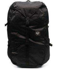 Herschel Supply Co. рюкзак Barlow