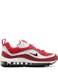 Nike кроссовки Air Max 98