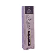 Brelil Professional Colorianne корректор цвета Prestige, 100 мл, 66