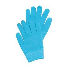 Маска-перчатки Naomi увлажняющие гелевые, KZ0176 200 мл