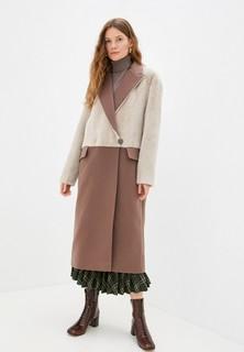 Пальто Rainrain