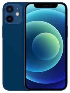 Сотовый телефон APPLE iPhone 12 Mini 128Gb Blue MGE63RU/A