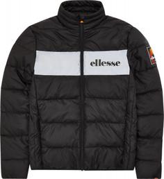 Куртка утепленная мужская Ellesse Illo, размер 52-54