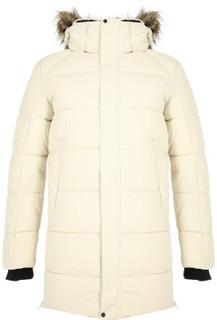 Куртка утепленная мужская IcePeak Versmold, размер 50