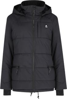 Куртка утепленная женская Burton Minturn, размер 48-50