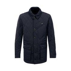 Утепленная куртка Tom Ford