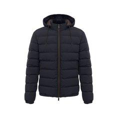 Пуховая куртка Ermenegildo Zegna