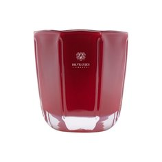 Ароматическая свеча Rosso Nobile Red Tourmaline Dr. Vranjes Firenze