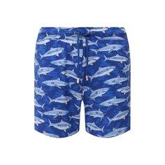 Плавки-шорты Bluemint