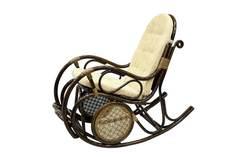 Кресло-качалка 05/10 Hoff