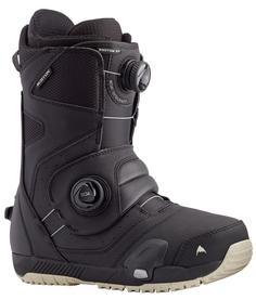 Ботинки Для Сноуборда Burton 2020-21 Photon Step On Black (Us:10)