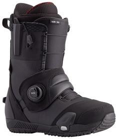 Ботинки Для Сноуборда Burton 2020-21 Ion Step On Black (Us:10)