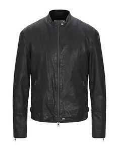 Куртка Giacche