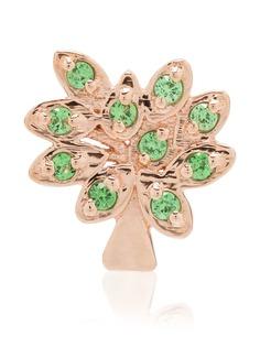 Loquet аксессуар для подвески Family Tree из розового золота