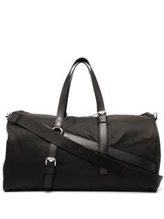 Versace декорированная сумка