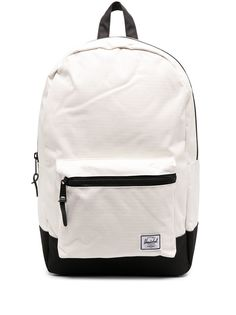 Herschel Supply Co. рюкзак с карманами
